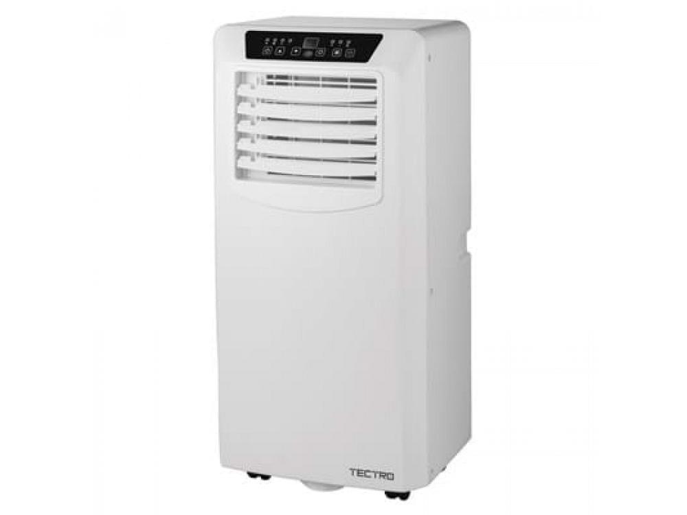 Climatizzatore Portatile Qlima Tectro Tp2020 Classe A 10195259